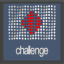 Challenge I: Japan