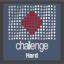 Challenge I: Japan (Hard)