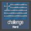 Challenge II: Greece (Hard)