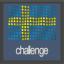 Challenge III: Sweden