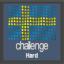Challenge III: Sweden (Hard)