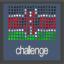 Challenge IV: Kenya