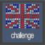 Challenge V: United Kingdom