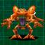 Weakling Boss Digimon
