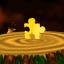 The Legendary Golden Centumforce