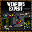 Weapons Expert