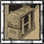 Machine Gun Specialization
