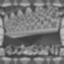 Wario Stadium 100ccm
