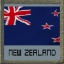 Rally of New Zealand