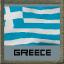 Rally of Greece