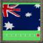 Perfect Stage IV: Australia