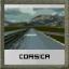 Corsica SS