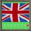 Perfect Stage VIII: United Kingdom