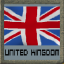 Rally of United Kingdom