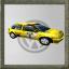 VW Golf GTi Kit Car