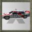 Mitsubishi Lancer E4