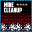 Mine Cleanup Rank I