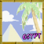 World Traveler: Egypt
