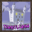 World Traveler: Transylvania