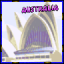 World Traveler: Australia