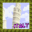 World Traveler: Italy