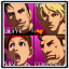 The Official KOF 2001: Art of Fighting Team
