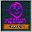 Classically Medium
