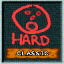 Classically Hard