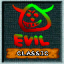 Classically Evil