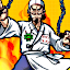 Ramen no Jutsu