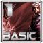 I-Basic KOF Move 2001 - Recovery