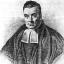 Thomas Bayes