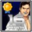 C.Wave XIV - Full Karateka