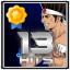 C.Wave XV - Muay Thai