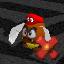 Do Goombas Fly?