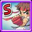 S. Moves I - Shinkuu HadouKen