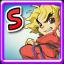 S. Moves II- Shouryuu Reppa