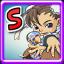 S. Moves III - KikouKen