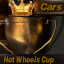 Top Prizes (Hot Wheels Cup)