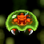 Metroid Isolation!