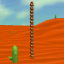 Goombas Tower