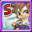 S. Moves IV - Shou'OU San