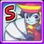 S. Moves VI - Chirei Tou