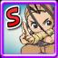 S. Moves X - Kaze Kir