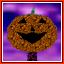 King of Mt. Pumpkinhead