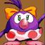 Samba Penguin Penko [m]