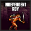 Independent (Roy)