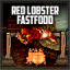 Red Lobster Fastfood