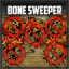 Bone Sweeper