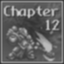Complete Chapter 12.